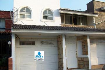 Foto de casa en venta en  , la calma, zapopan, jalisco, 2778380 No. 01