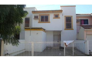 Foto de casa en renta en  , la campiña, culiacán, sinaloa, 2746575 No. 01