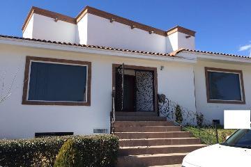 Foto principal de casa en venta en la cañada 2876058.