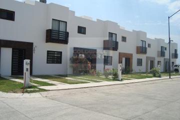 Foto de casa en venta en, la cantera, guaymas, sonora, 1879162 no 01