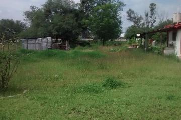 Foto de terreno industrial en venta en  , la capilla, ixtlahuacán de los membrillos, jalisco, 3969102 No. 01