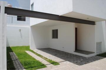 Foto principal de casa en renta en la carcaña, la carcaña 2964052.