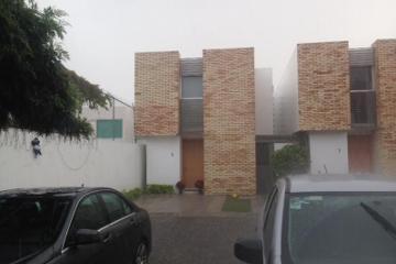 Foto principal de casa en renta en la carcaña, la carcaña 2964285.
