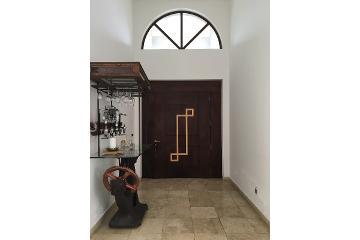 Foto de casa en venta en  , la cartuja, jesús maría, aguascalientes, 2725270 No. 03