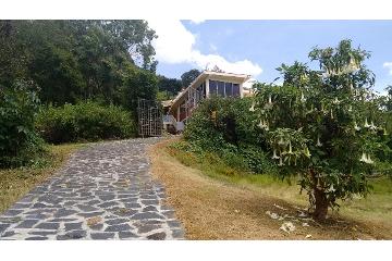Foto de casa en venta en  , san pedro benito juárez, atlixco, puebla, 2484270 No. 01
