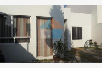 Foto de casa en renta en  1, lomas de angelópolis ii, san andrés cholula, puebla, 2854297 No. 01