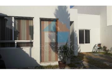 Foto principal de casa en renta en la castellana, lomas de angelópolis ii 2873270.