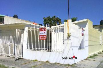 Foto de casa en venta en  , la ceiba, centro, tabasco, 0 No. 01