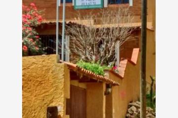 Foto de casa en renta en  sin numero, san felipe del agua 1, oaxaca de juárez, oaxaca, 2353052 No. 01