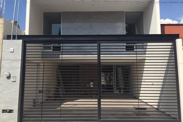 Foto de casa en venta en  , la cieneguita, oaxaca de juárez, oaxaca, 1535689 No. 01