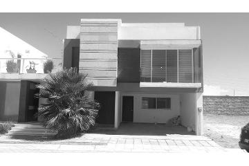Foto de casa en renta en  , la cima, puebla, puebla, 2191485 No. 01