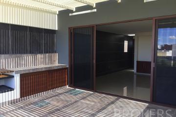 Foto de casa en renta en  , la cima, puebla, puebla, 2465710 No. 01
