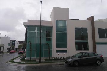 Foto de casa en venta en  , la cima, puebla, puebla, 2484286 No. 01