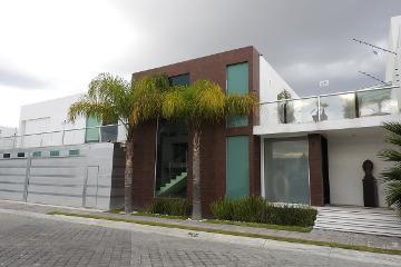 Foto de casa en venta en  , la cima, puebla, puebla, 2563551 No. 01