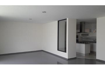 Foto de casa en venta en  , la cima, puebla, puebla, 2637481 No. 01