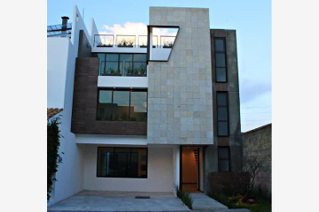 Foto de casa en venta en  , la cima, puebla, puebla, 2659031 No. 01