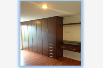 Foto de casa en renta en  , la cima, puebla, puebla, 2686538 No. 01