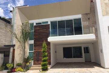 Foto de casa en venta en  , la cima, puebla, puebla, 2716172 No. 01