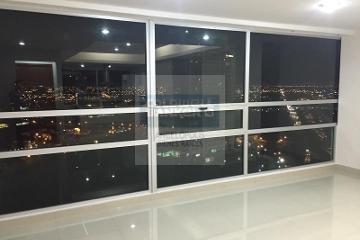 Foto de departamento en venta en  , la cima, puebla, puebla, 2718761 No. 01