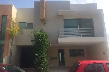 Foto de casa en renta en  , la cima, puebla, puebla, 2728133 No. 01