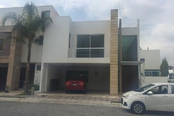 Foto de casa en renta en  , la cima, puebla, puebla, 2744990 No. 01
