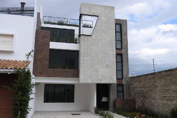 Foto de casa en venta en  , la cima, puebla, puebla, 2746883 No. 01