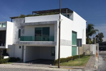 Foto de casa en venta en  , la cima, puebla, puebla, 2761535 No. 01