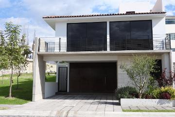 Foto de casa en renta en  , la cima, puebla, puebla, 2800766 No. 01
