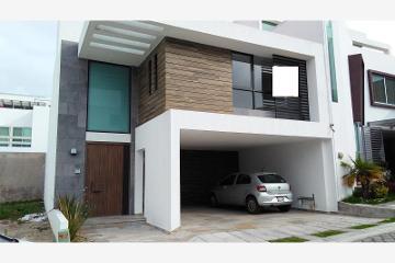 Foto de casa en venta en  , la cima, puebla, puebla, 2823067 No. 01
