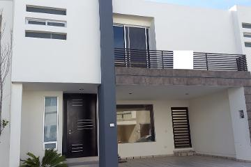 Foto de casa en renta en  , la cima, puebla, puebla, 2858169 No. 01