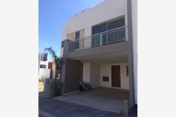 Foto de casa en renta en  , la cima, puebla, puebla, 2898187 No. 01