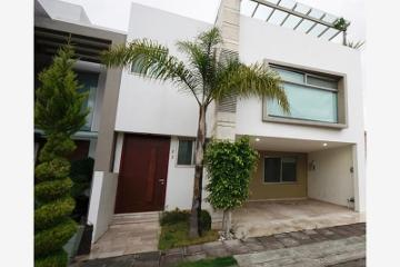 Foto de casa en renta en  , la cima, puebla, puebla, 2915720 No. 01