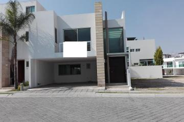 Foto de casa en renta en  , la cima, puebla, puebla, 2917098 No. 01