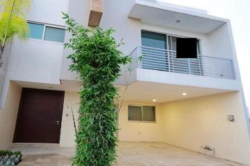 Foto de casa en renta en  , la cima, puebla, puebla, 2917625 No. 01