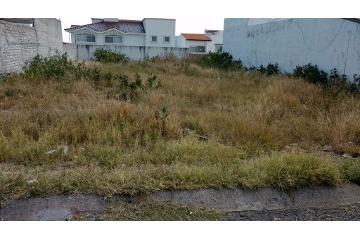 Foto principal de terreno habitacional en venta en la cima 2868490.