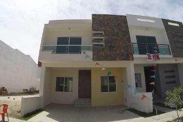 Foto principal de casa en venta en la cima 2483770.