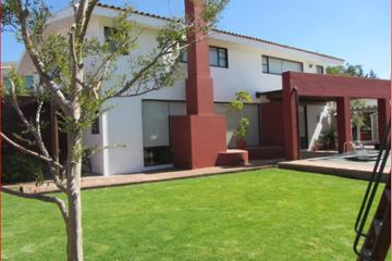 Foto de casa en renta en  , la concepción, puebla, puebla, 2661524 No. 01