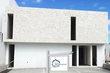 Foto principal de casa en venta en la condesa, cumbres del lago 2873447.