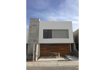 Foto principal de casa en venta en la condesa 2968700.