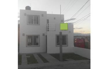 Foto de casa en venta en  1, haciendas de aguascalientes 1a sección, aguascalientes, aguascalientes, 2943810 No. 01