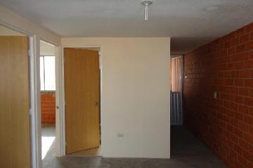 Foto de casa en venta en  , la cruz, amozoc, puebla, 2602267 No. 01