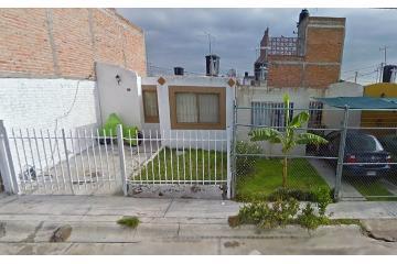Foto de casa en venta en  , la cuesta, jesús maría, aguascalientes, 1003193 No. 01