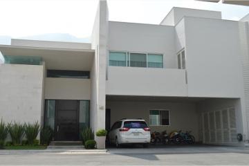 Foto de casa en venta en la cuspide 001, zona la cima, san pedro garza garcía, nuevo león, 0 No. 01