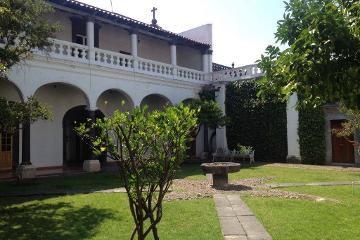 Foto de casa en venta en  , la d, pedro escobedo, querétaro, 2738789 No. 01