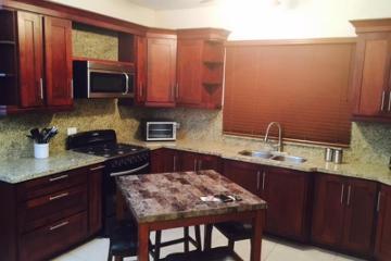 Foto de casa en renta en la encantada 6622250637 62, la encantada, hermosillo, sonora, 2466237 No. 01
