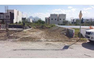 Foto de casa en venta en  , la encomienda, general escobedo, nuevo león, 2258769 No. 04