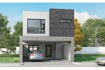 Foto de casa en venta en  , la encomienda, general escobedo, nuevo león, 2373116 No. 01