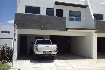 Foto de casa en venta en  , la encomienda, general escobedo, nuevo león, 2532380 No. 01