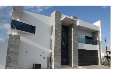 Foto de casa en venta en  , la encomienda, general escobedo, nuevo león, 2726699 No. 01