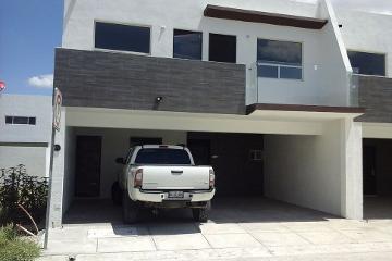 Foto de casa en venta en  , la encomienda, general escobedo, nuevo león, 2756627 No. 01